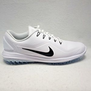 Nike Shoes - 2018 Nike Lunar Control Vapor 2 Golf Shoes